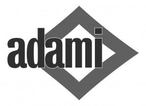 Adami_Logo-N