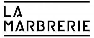 logo-marbrerie